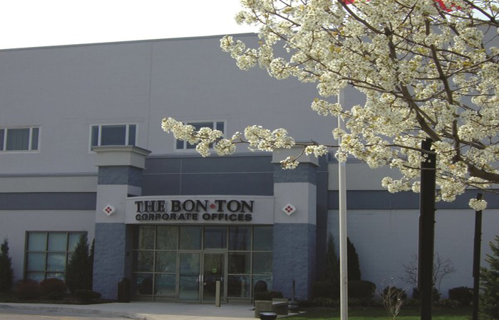 The Bon-Ton Corporate Office Photo