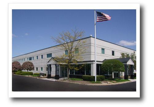 AVI Foodsystems Corporate Office
