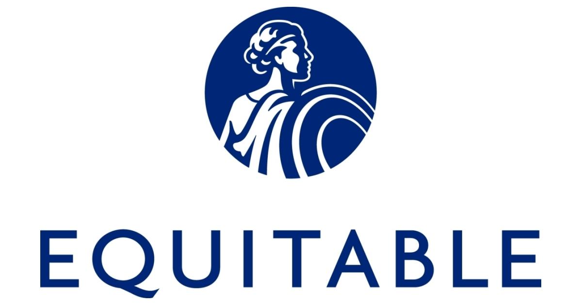 AXA Equitable Logo