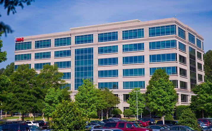 Adreima Headquarters