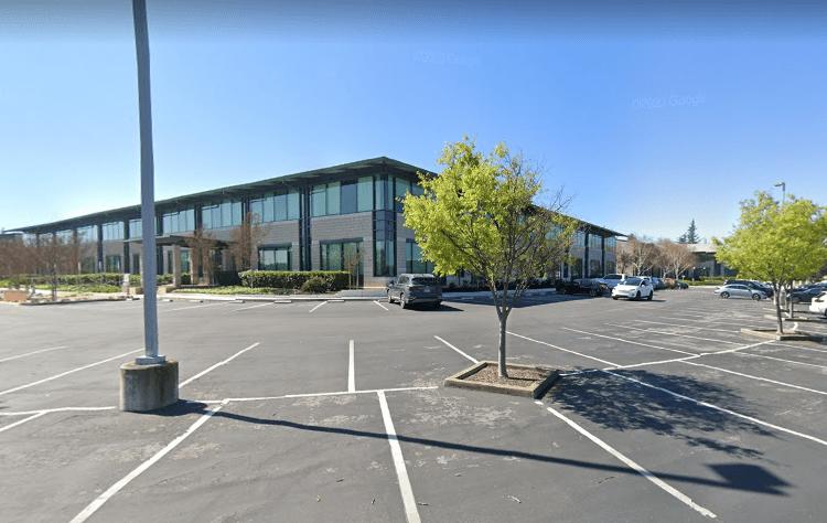 Aerohive Networks Headquarters