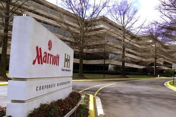 Aloft Headquarters