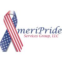 AmeriPride Services Logo