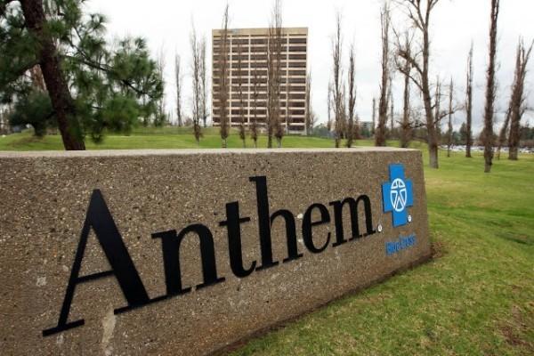 Anthem Corporate Office