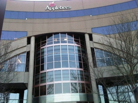Applebee's Headquarters