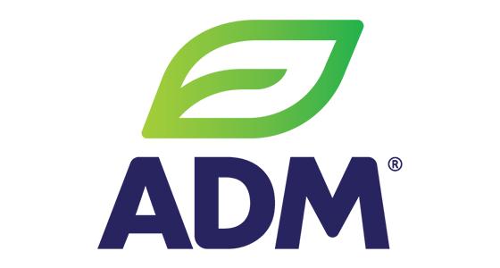 Archer-Daniels-Midland Logo