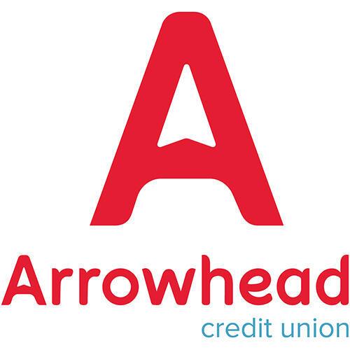 Arrowhead Credit Union Logo