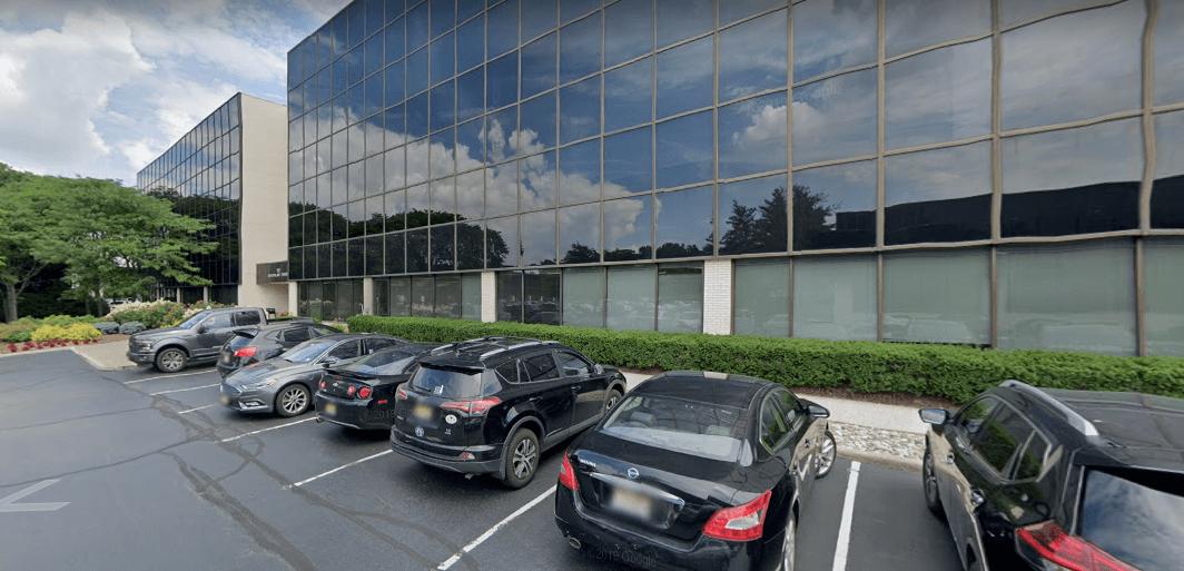 Ashley Stewart Corporate Office