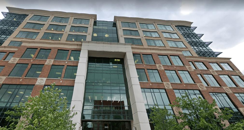 Atria Senior Living Corporate Office