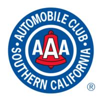 Automobile Club of Southern California Logo