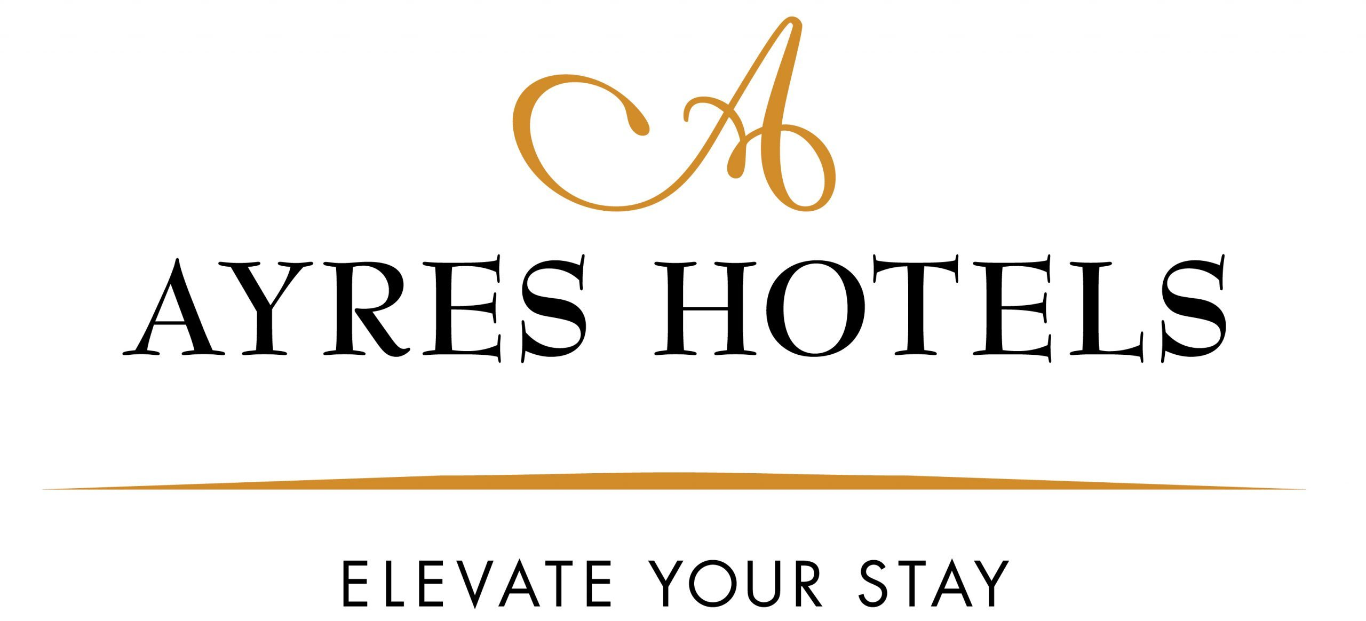 Ayres Hotel Logo