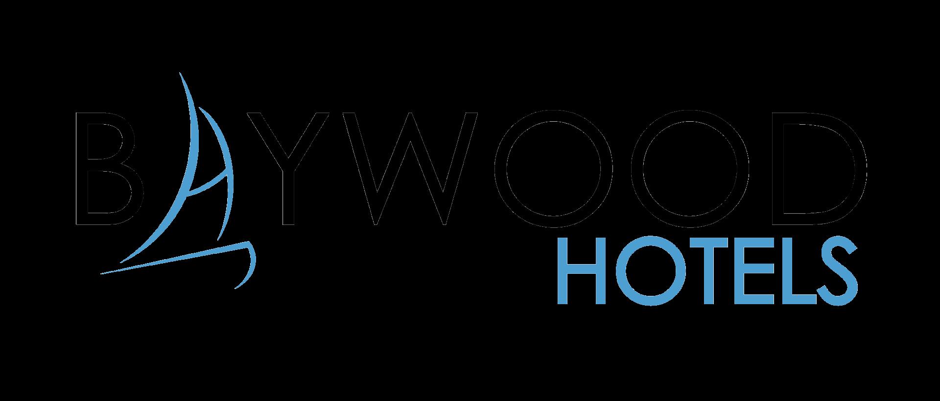 Baywood Hotels Logo