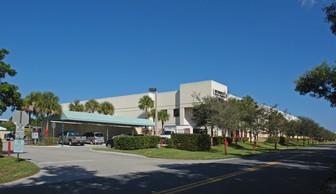 Bennett Auto Supply Corporate Office