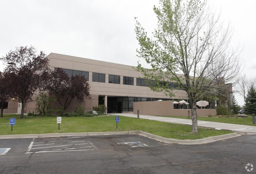 Coorstek Headquarters