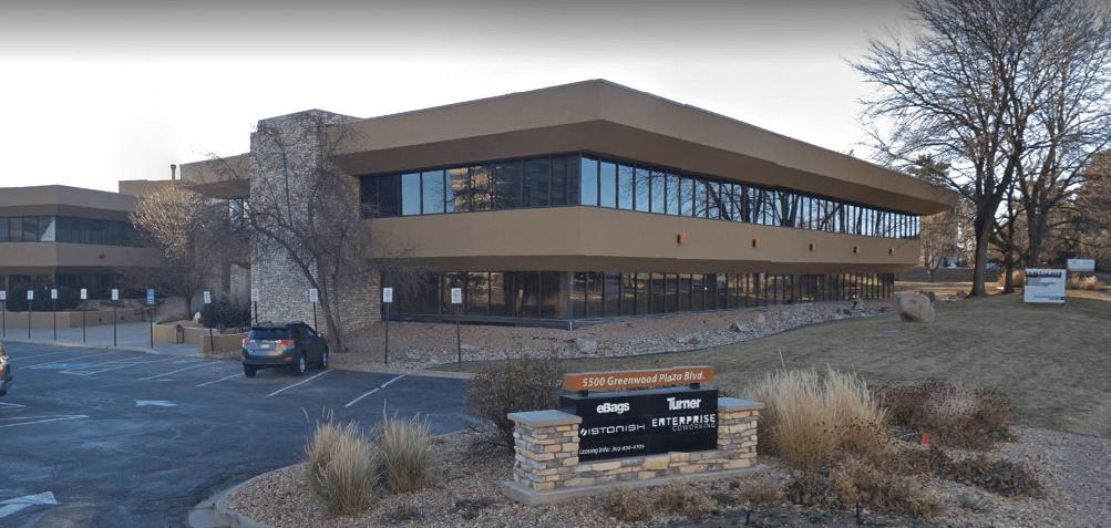 Ebags Corporate Office