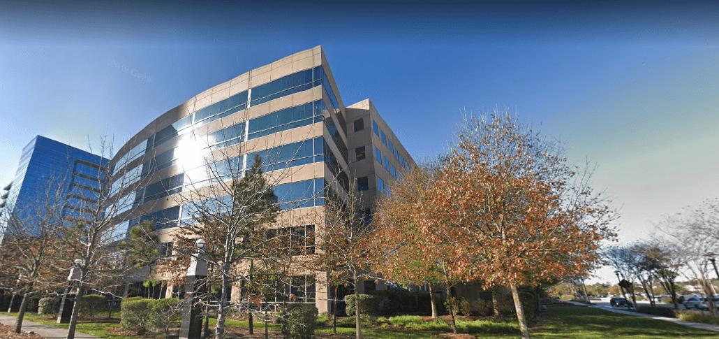 LGI Homes Headquarters