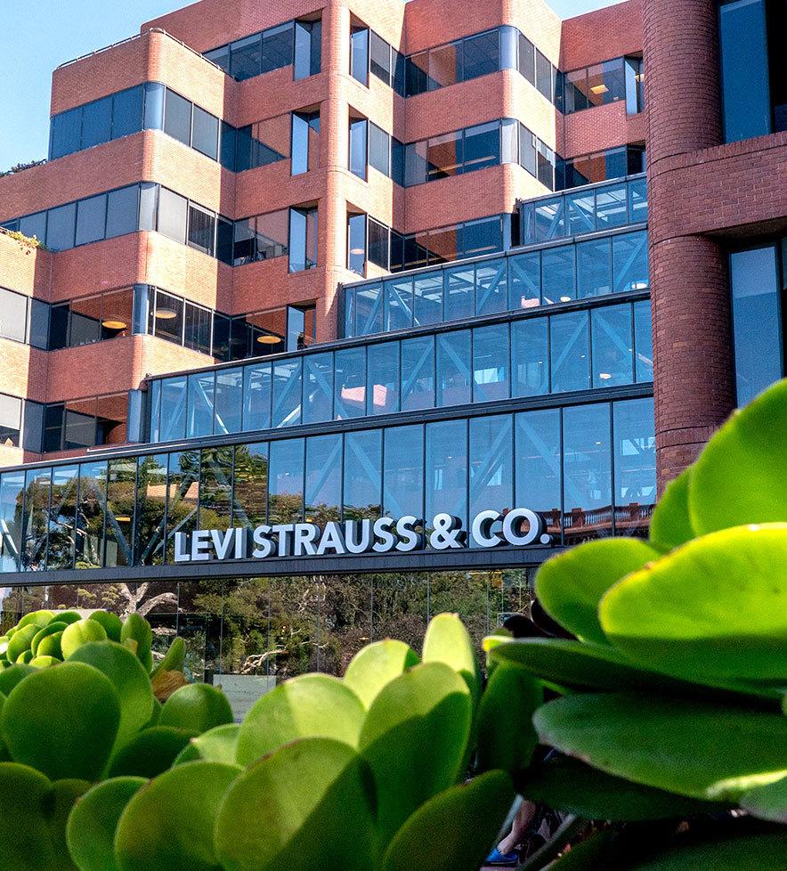 Levi Strauss Company