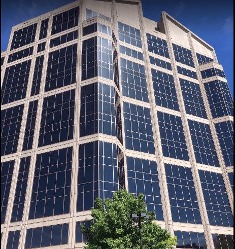 PrimeSport Headquarters