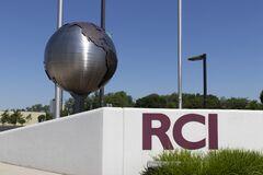 RCI Headquarters