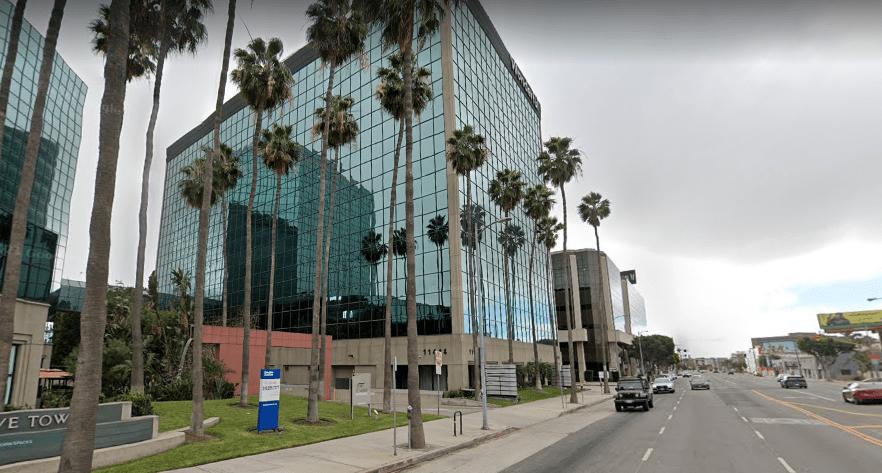 Teleflora Corporate Office