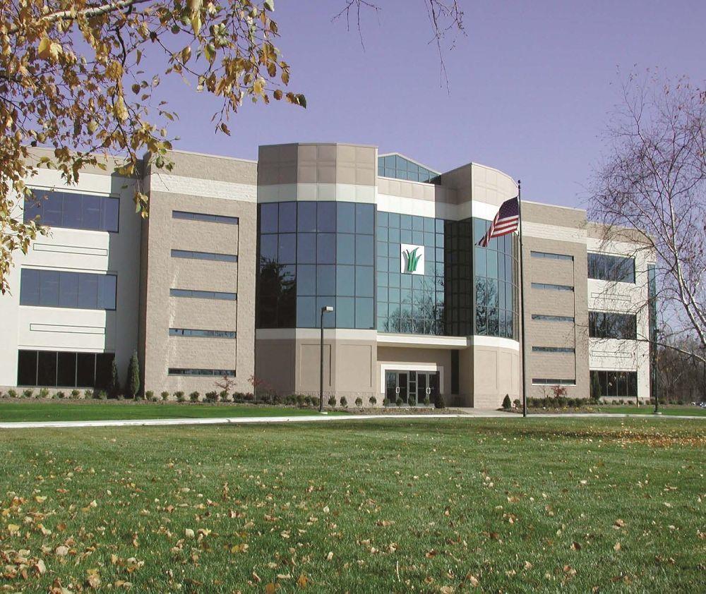 Troy Bilt Corporate Office