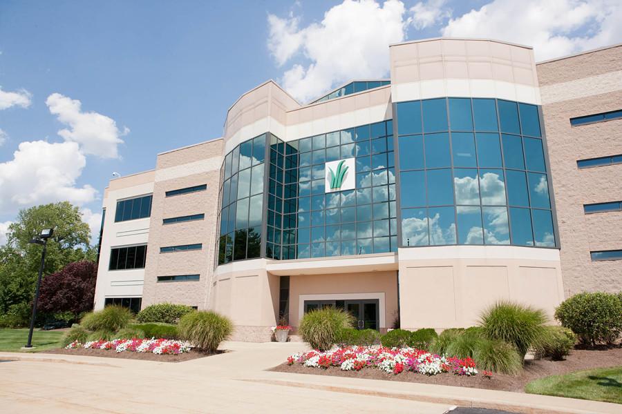 Troy Bilt Headquarters