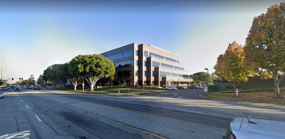 U.S. Auto Parts Network headquarters