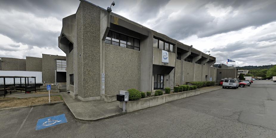 Unisea Headquarters