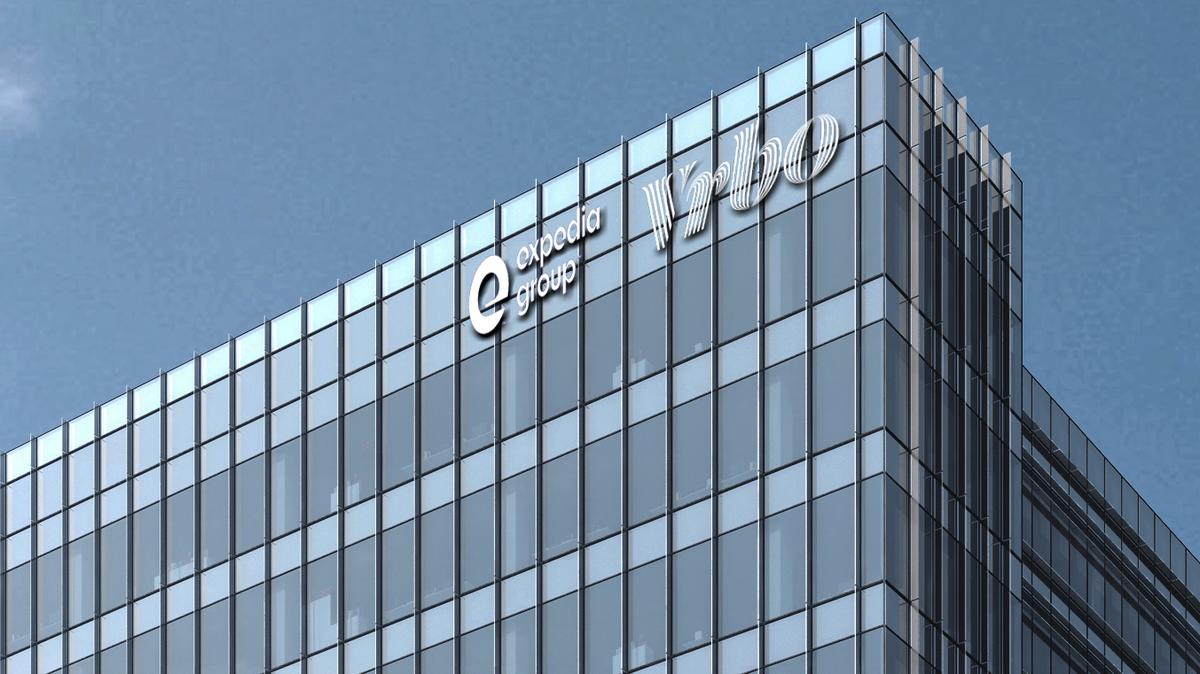 Vrbo Corporate Office