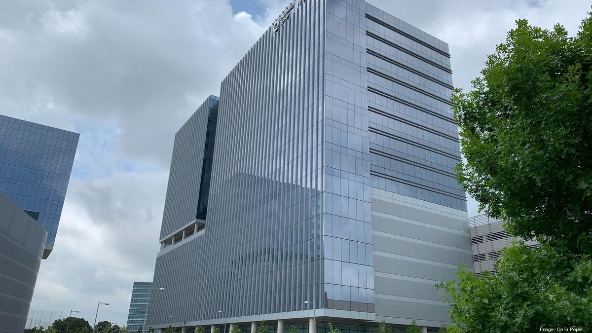 Vrbo Headquarters
