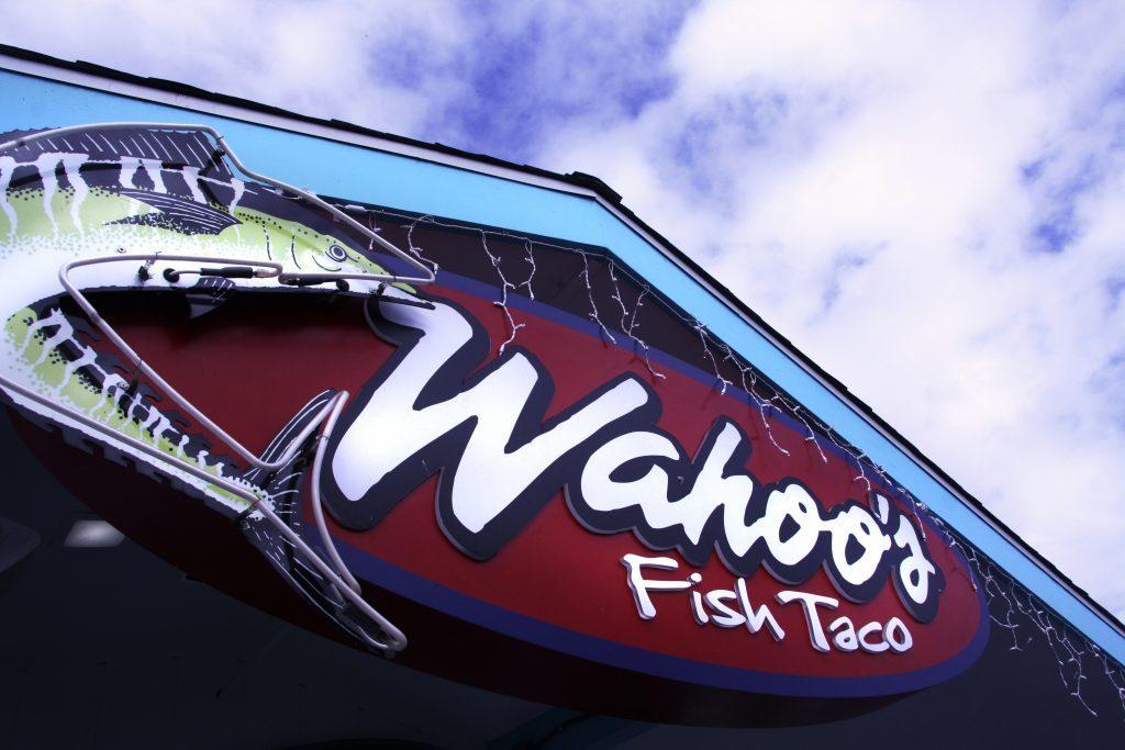 Wahoo's Fish Taco Corporate Office (2)