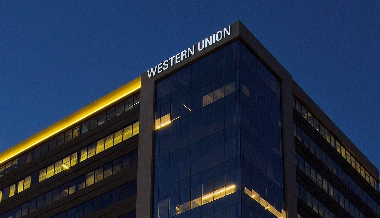 Western Union Headquarters