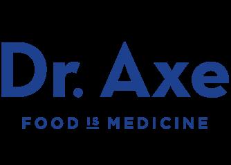 axe wellness logo