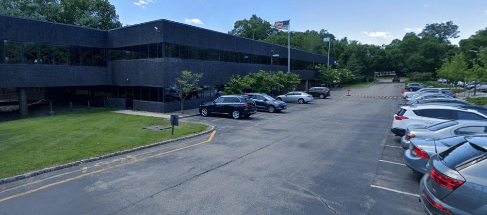 Benjamin Moore & Co Corporate Office