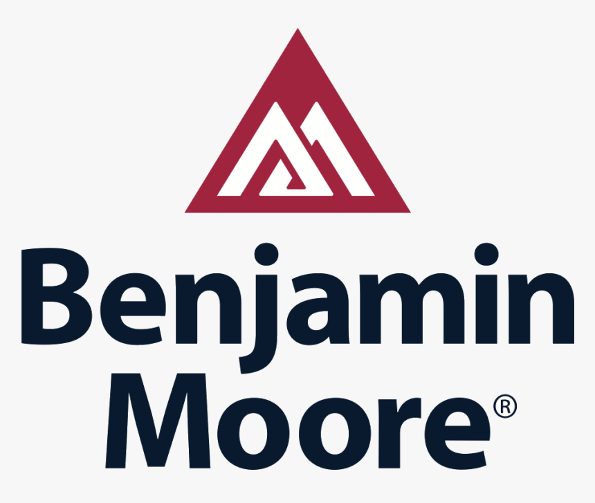 Benjamin Moore & Co Logo