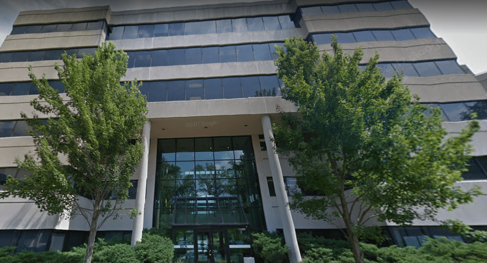 Bodek And Rhodes Corporate Office
