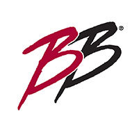 Brick Bodies Gym Logo