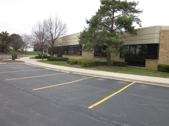 BrightStar Care Corporate Office