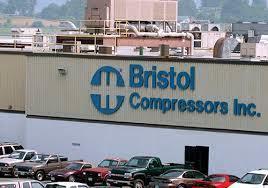 Bristol Compressors International Headquarters