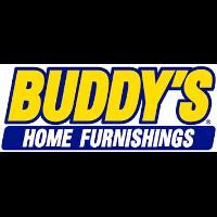 Buddy's Home Furnishings Logo