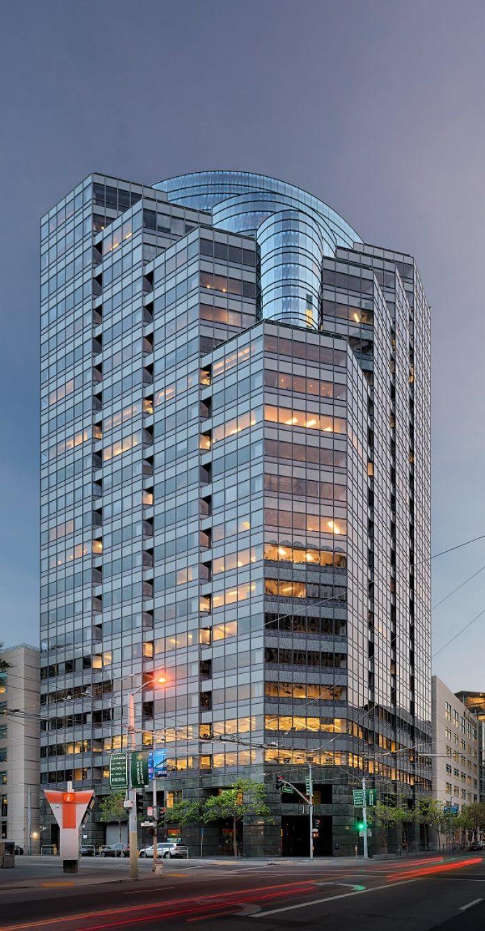 Buildzoom Corporate Office
