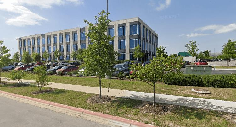 C3/CustomerContactChannels Corporate Office