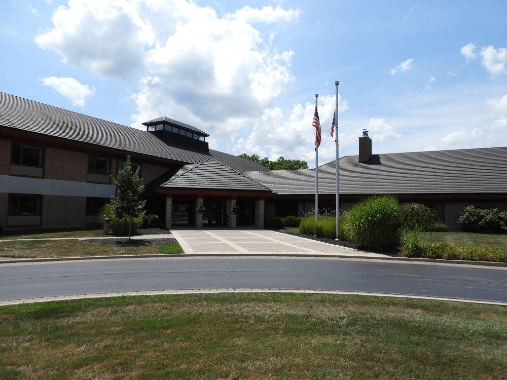 Caraustar Industries Headquarters