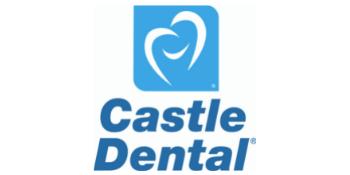 Castle Dental Logo