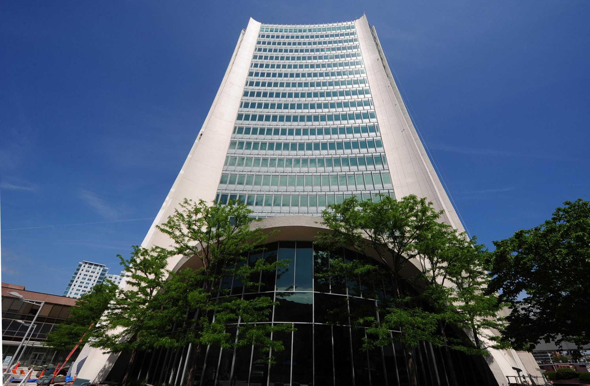 Centerplate Corporate Office