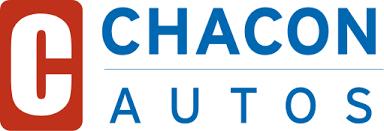 Chacon Autos Logo