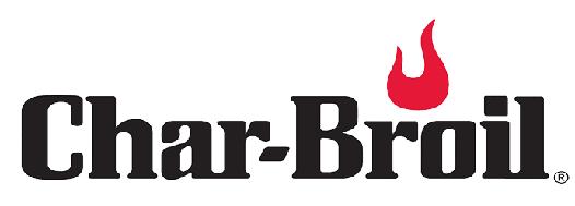 Char‑Broil Logo