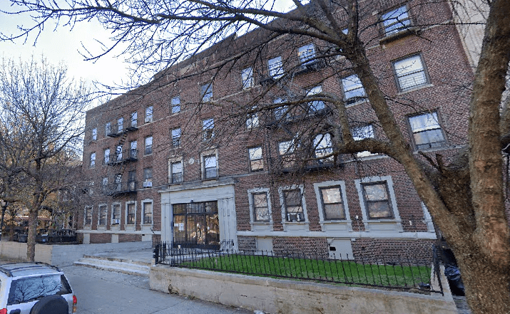 Chloe And Isabel Corporate Office
