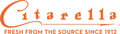 Citarella Logo