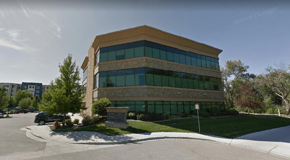 ClickBank Corporate Office